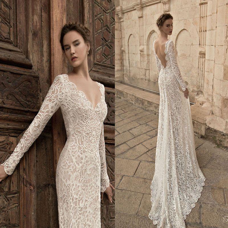 antique lace wedding dress ocodea
