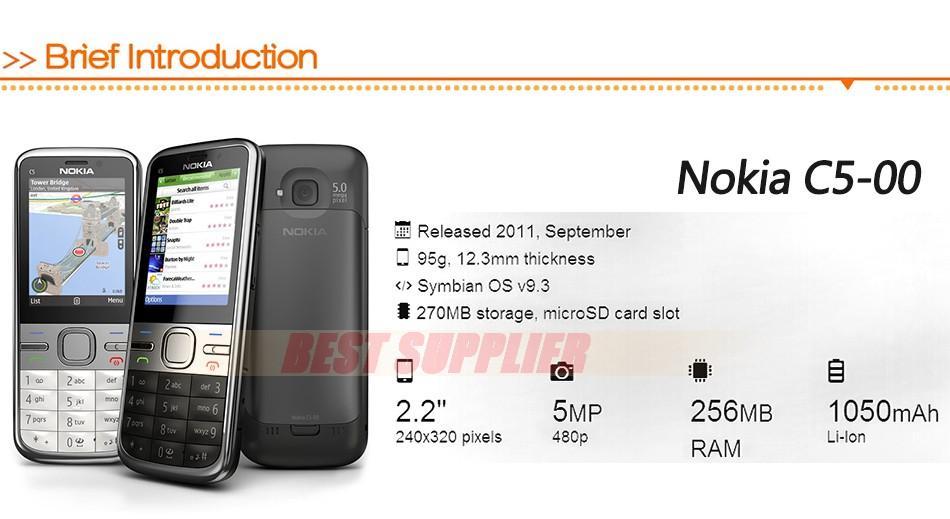 Nokia-C5-00_03