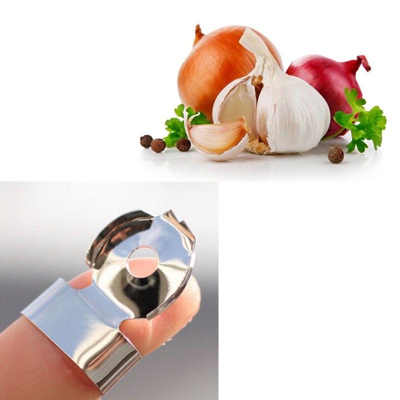 شحن مجاني الثوم الزنجبيل مقشرة الخضار zesters أداة الفاكهة أدوات المطبخ مقشرة zesters