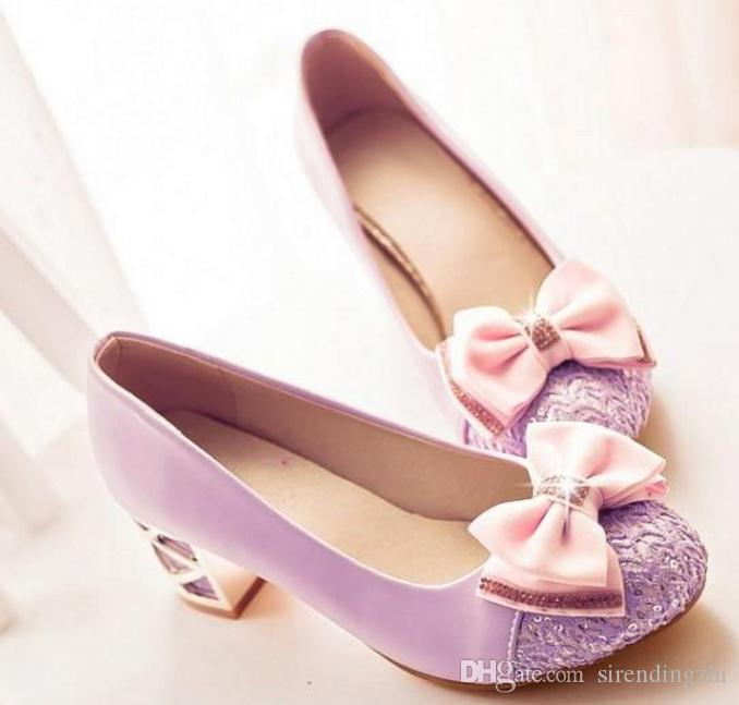 봄과 가을 기간, 다큐멘터리 여성 지방 코드 신발 신발 적합