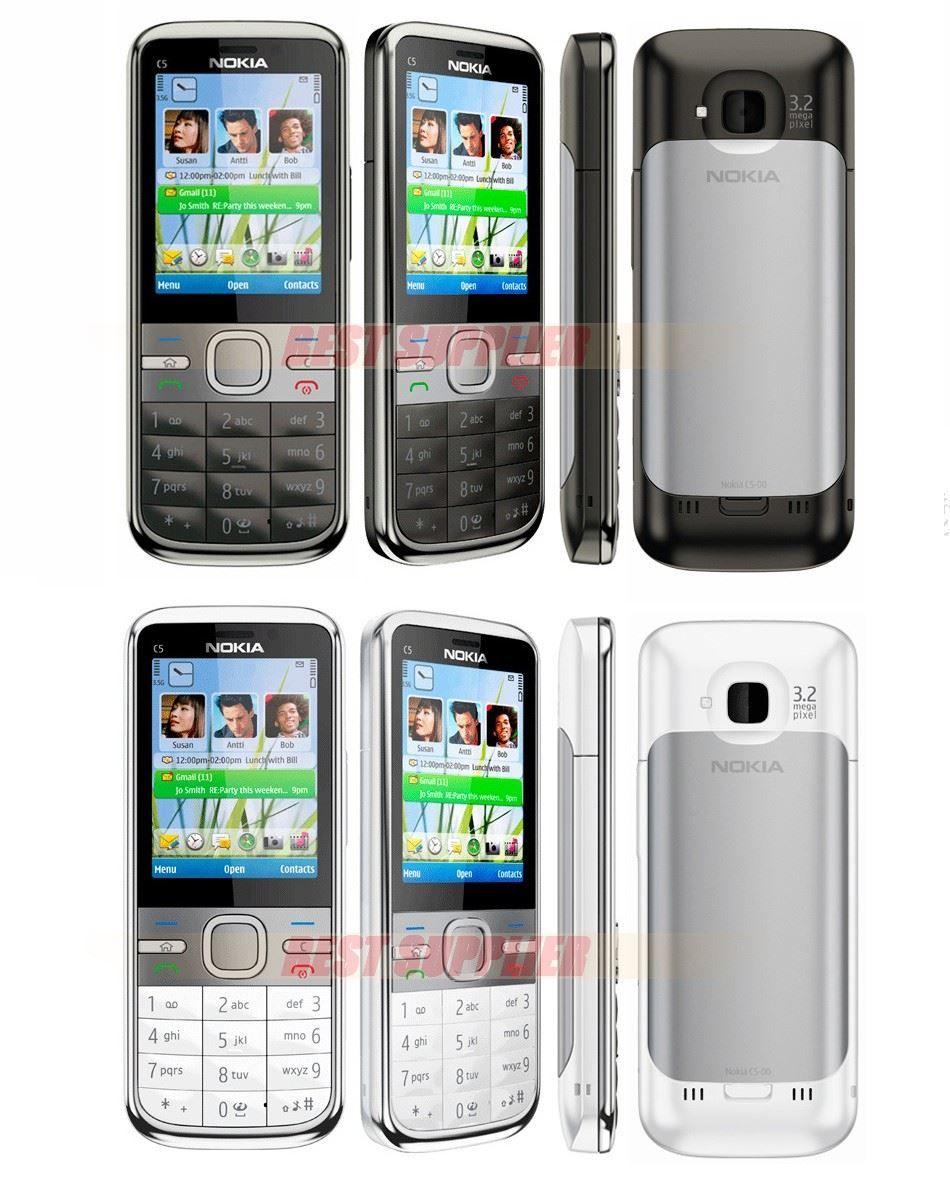 Nokia-C5-00_02