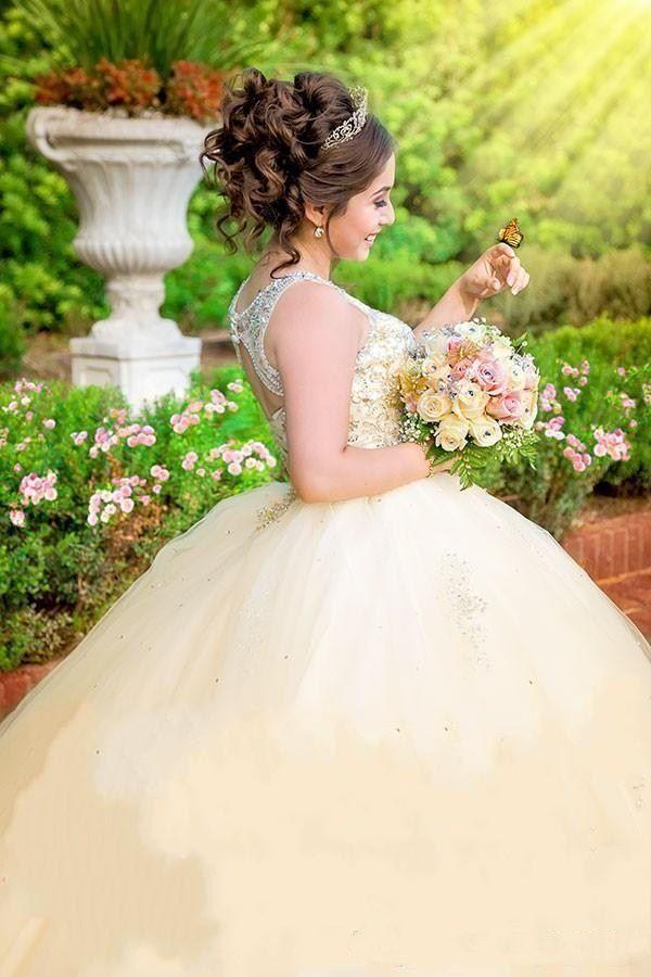 Jewel Wedding Dress Designer