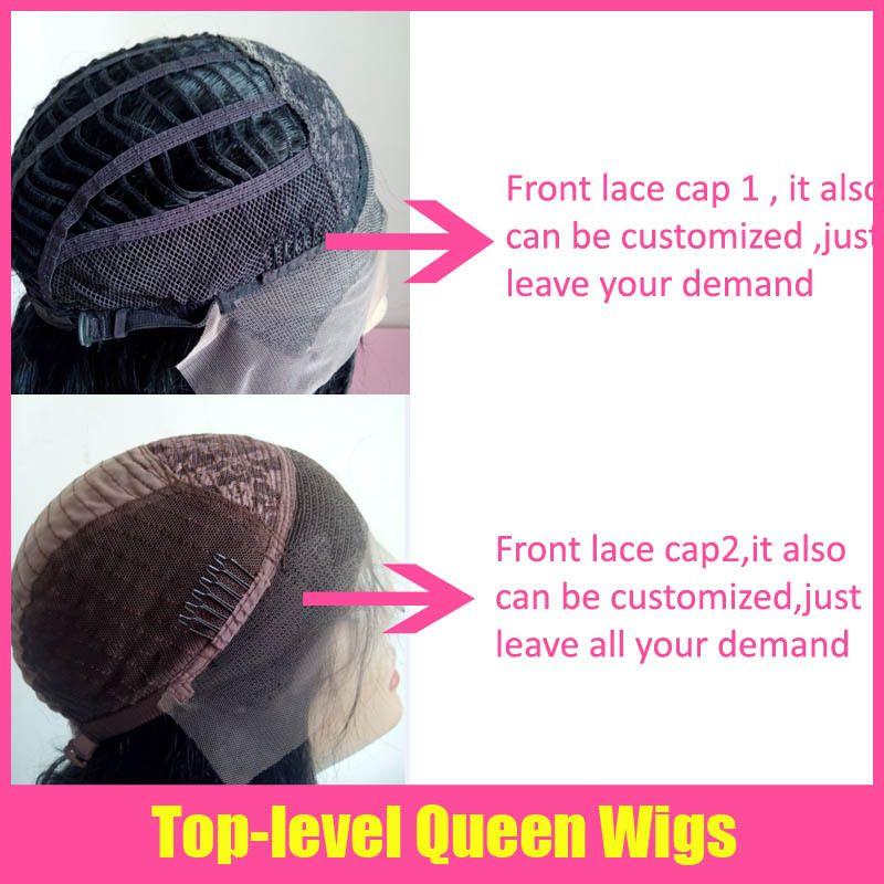 front lace cap.jpg