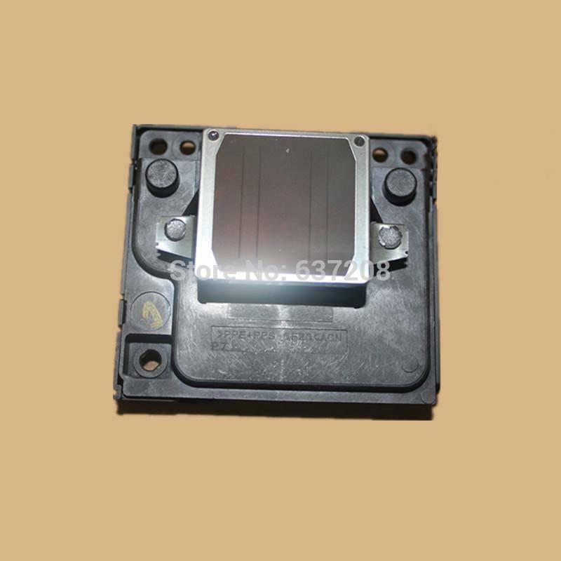 100% Nieuwe originele printkop voor Epson R250 RX430 RX530 CX9300 CX5900 CX3500 Foto 20 CX6900 TX400 CX8300-printer