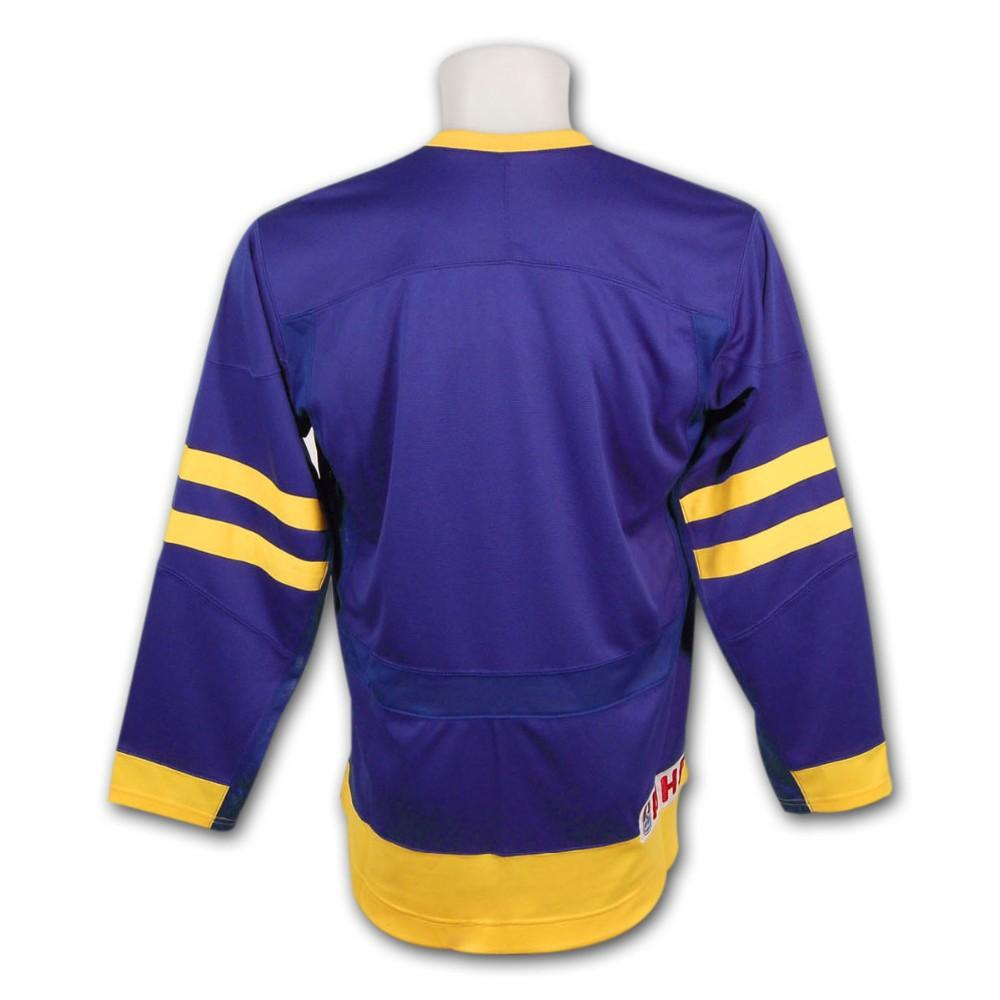 Team-Sweden-IIHF-2010-Swift-Replica-Royal-Hockey-Jersey2