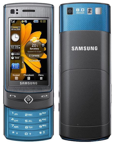 samsung-s8300-5