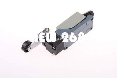 5pcs 380V 10A Rotary Roller Lever Actuator Enclosed Limit Switch TZ-8104