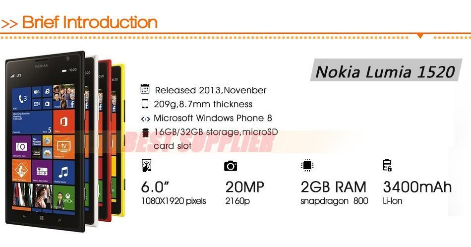 Nokia-Lumia-1520_04