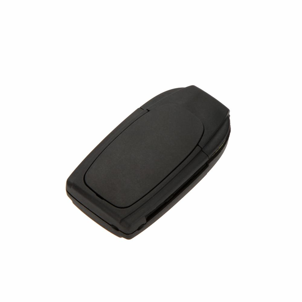 uncut item remote volvo replacement in car for case automobiles logo button okeytech without blank from fob key blade shell