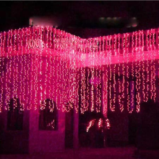 Light Decoration For Wedding Stage. Good Resonable Price ...