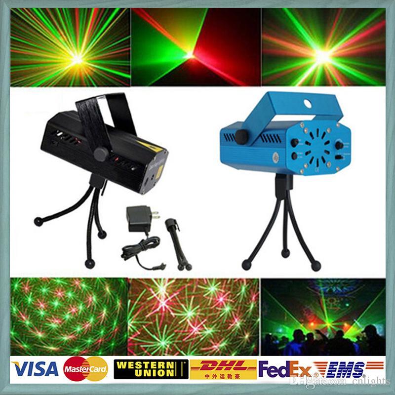 отсутствии аппаратура для лазерного шоу цена причин может