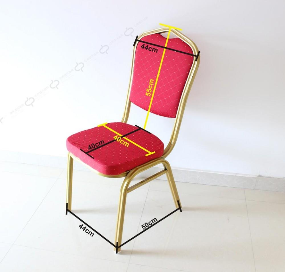 Folding chair covers wholesale under 1 - High Stretch Printing Flower Polyester Spandex Chair Covers For Weddings Banquet Hotel Decoration Supplies Wholesale Prices