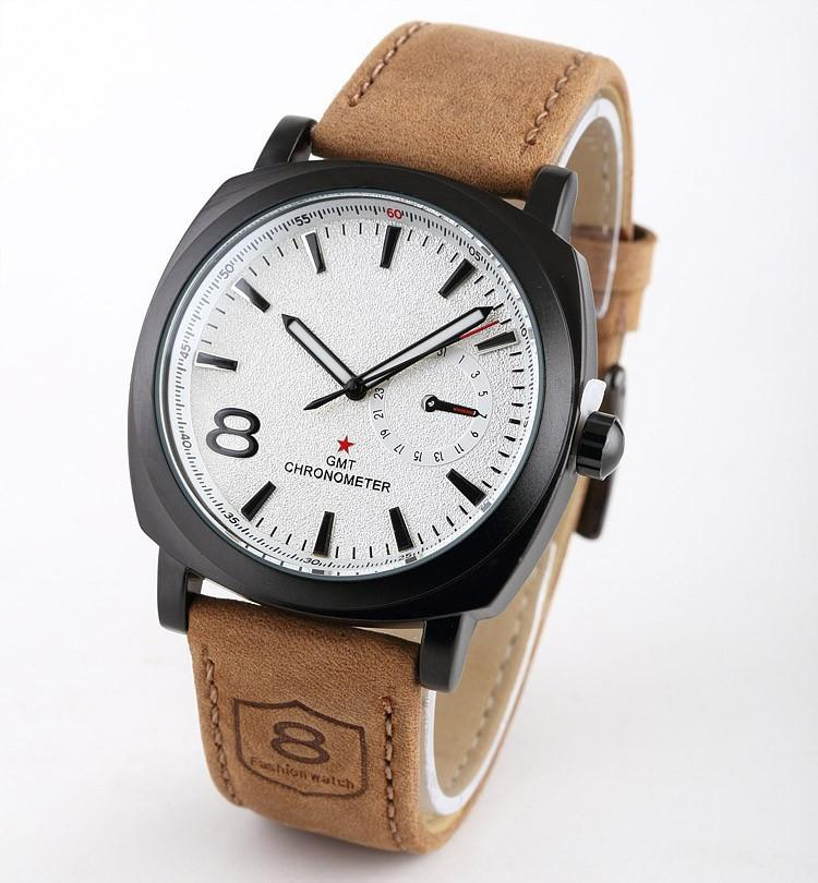 quartz watch business 2016 novel male sports watches military wrist watch is a very elegant accessory for men and women we provide gold watches of highest quality which can seem from both the watch and the band