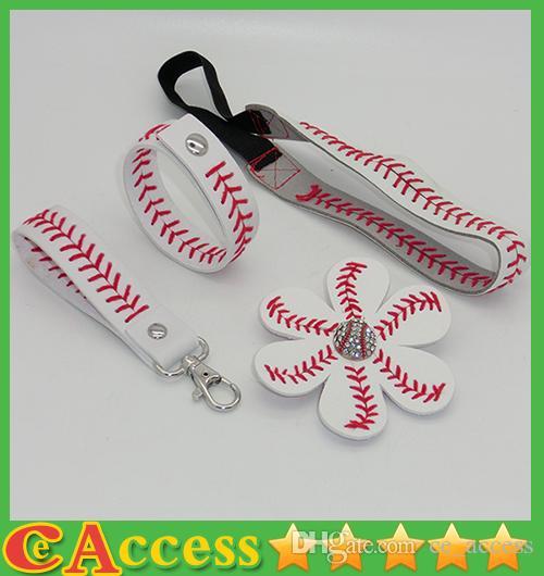 25 adet beyzbol dikiş bandı + 25 adet beyzbol dikiş saç yay + 25 adet beyzbol dikiş anahtarlık + 25 adet beyzbol dikiş bilezik