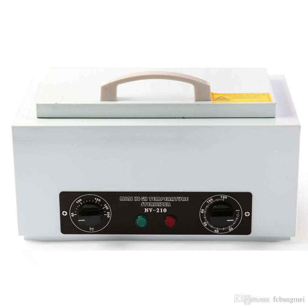 2016 핫 세일 무료 배송 NV-210 열 살균기 미용 기계 (ce) 살롱 용 또는 가정용