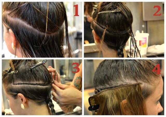 use of hair weft.jpg
