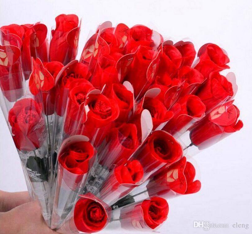 3 색 섹시한 속옷 장미 속옷 미스테리 발렌타인 데이 선물 여성을위한 섹시한 란제리 팬티 로즈 코스프레 G- 문자열 뜨거운 NK11