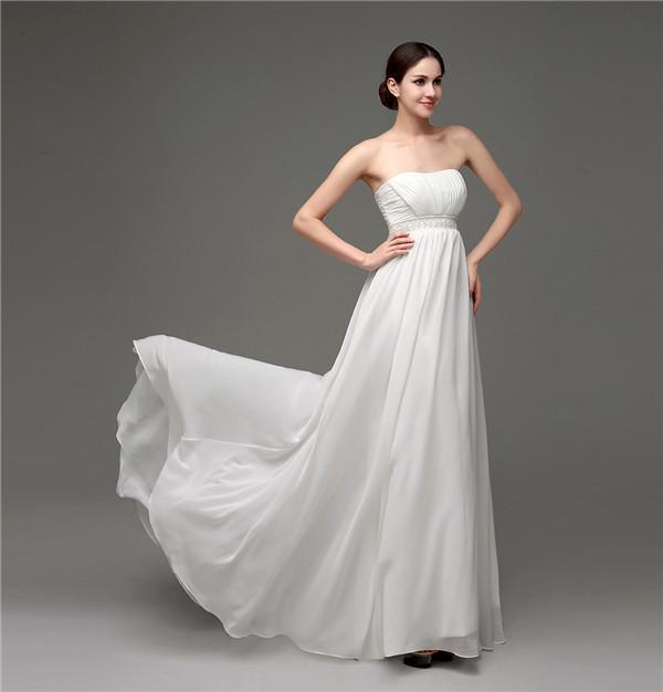 Best 25 Bohemian Wedding Gowns Ideas On Lace Styles