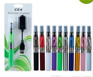 CE4 blister kit