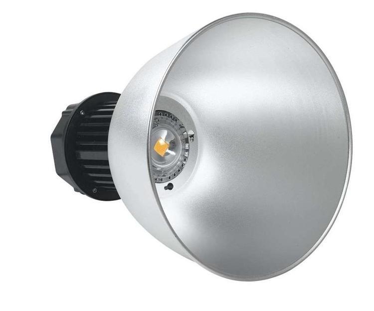 10w led high bay light (3)