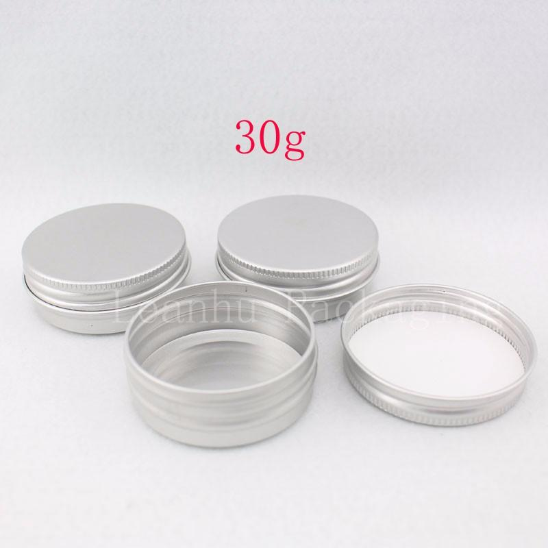 30g-screw-cap-aluminum-jar--(1)