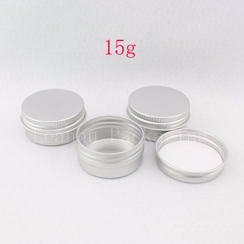 15g-aluminum-container-(1)
