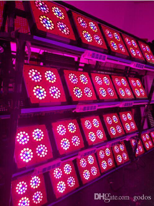 Agriculture Led Plant Light Super Bright Full Spectrum Led Grow Lights  1000w Apollo 16 Phantom Led Grow Lights 1000 Watt Hps Grow Light Led Grow
