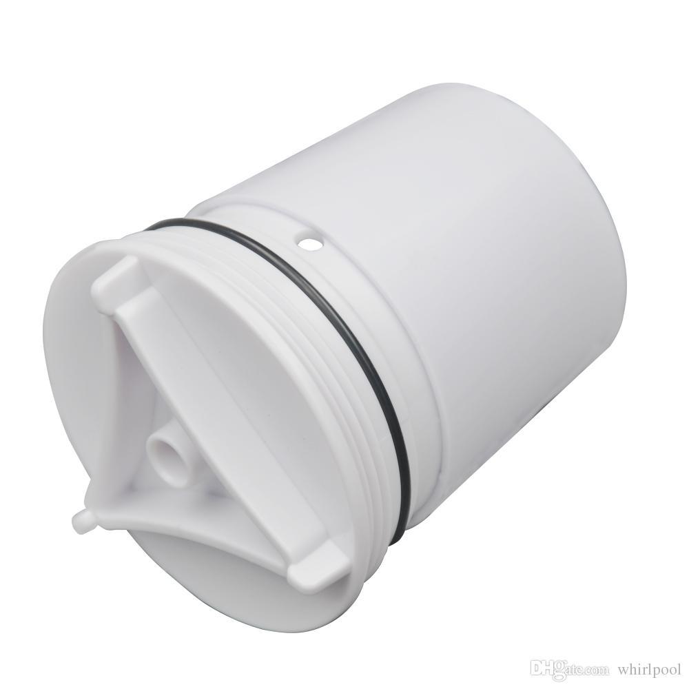 Culligan FM-15RA Faucet Filter Replacement Cartridge Fits Culligan ...