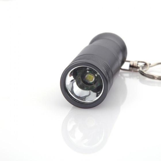 flashlight (7)