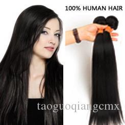 7A bruto india india de Malasia extensión remy 3 4 5 6pcs pelo mucho peruana virginal recta brasileña del pelo humano ninguna fibra