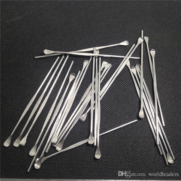 O preço mais baixo dab dab ferramenta de equipamentos de petróleo ferramenta dabber cera atomizador dab caneta de aço inoxidável dabber ferramenta de cera ferramenta ferramenta de erva seca