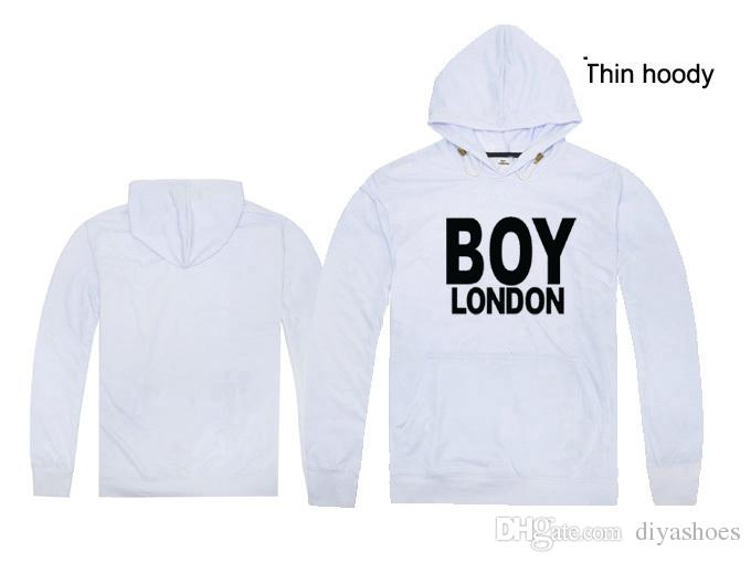 wholesale boy hip hop the trend of fashion sweatshirt men and women pullover sweatshirt outerwear 100% cotton top quality plus size xxl