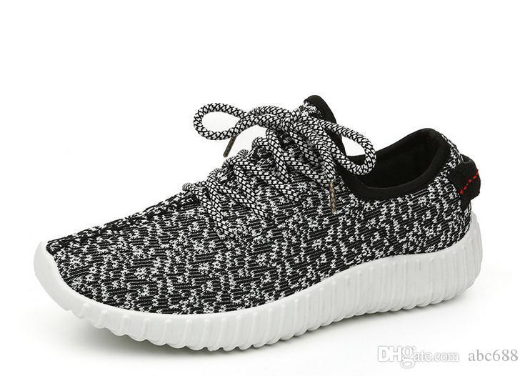 Heißer Verkauf Mode Männer Freizeitschuhe Westlichen Stil Atmungsaktive Mesh Schuhe Chaussure Homme Zapatos Mujer Männer Schuhe