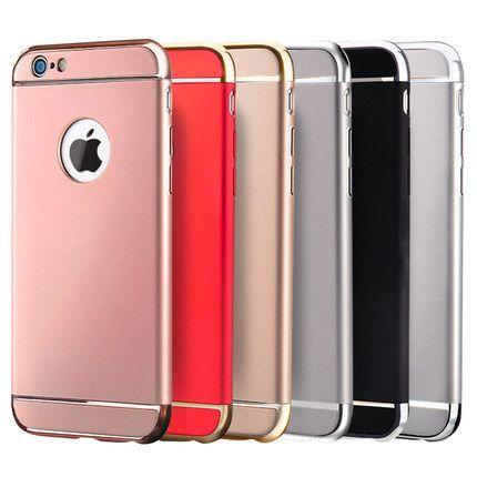 iphone 6 case 3 in 1