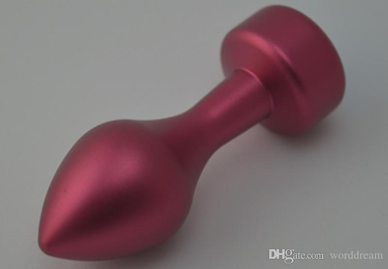 Порно видео инцест с маленькой