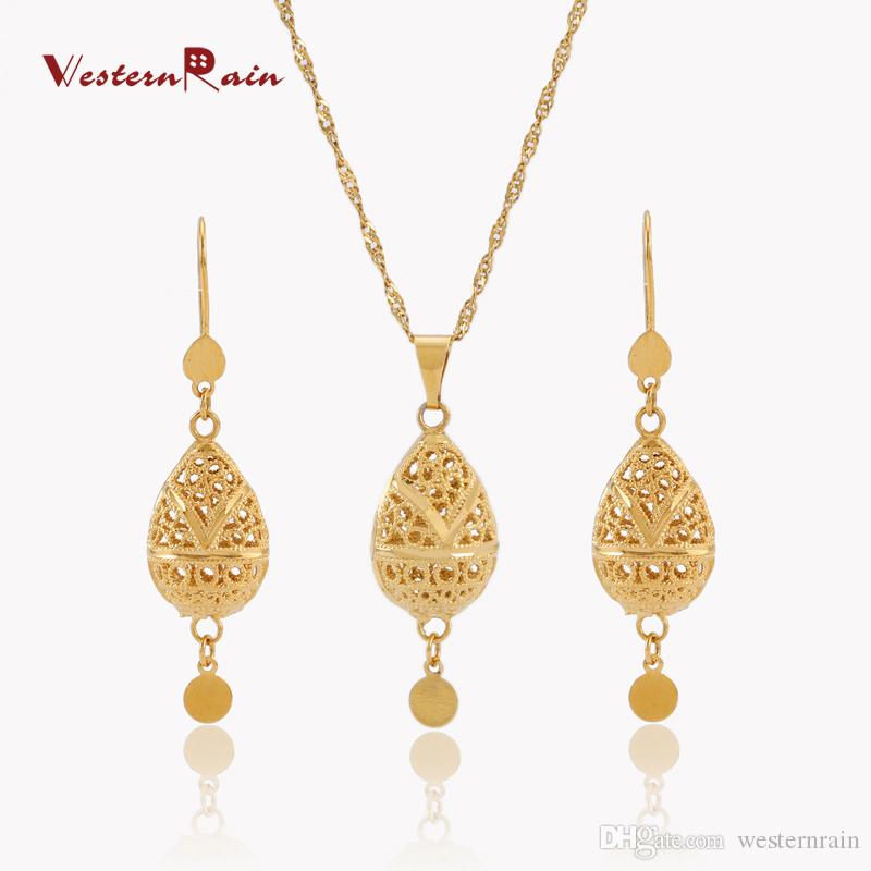 sets handmade from bridal item free costume in beaded wholesale jewelry set gold necklace african jewellery shipping