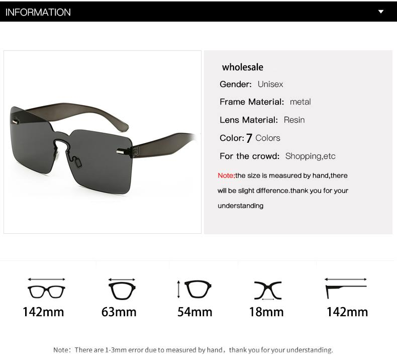 iso youtube glasses finding color oxy price vein vino amp blinds watch optics blind
