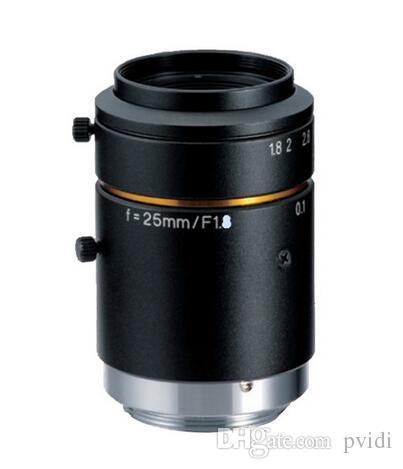 Lente per obiettivo microscopio kowa LM25JC10M