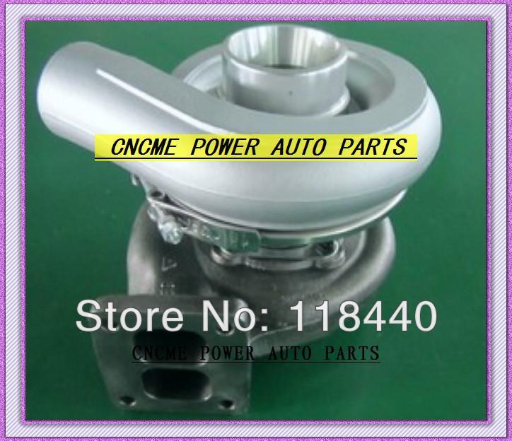 TURBO TD08 49188-01651 49188-01285 ME150485 Turbo Turbocharger for Mitsubishi Excavator 6D22T SK400 Kato HD1250 Engin 6D24 6D24T