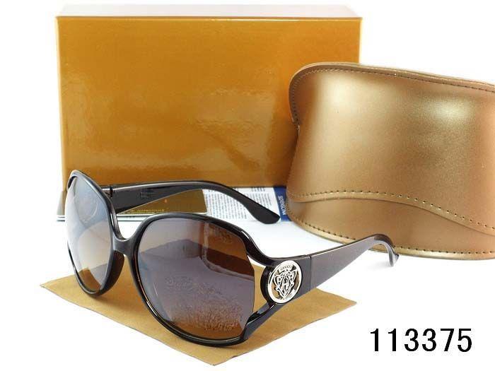 Marchio di fama mondiale Occhiali da sole da donna di alta qualità Colore luce polarizzata Specchio Montatura in plastica Occhiali da sole da donna per attività all'aperto