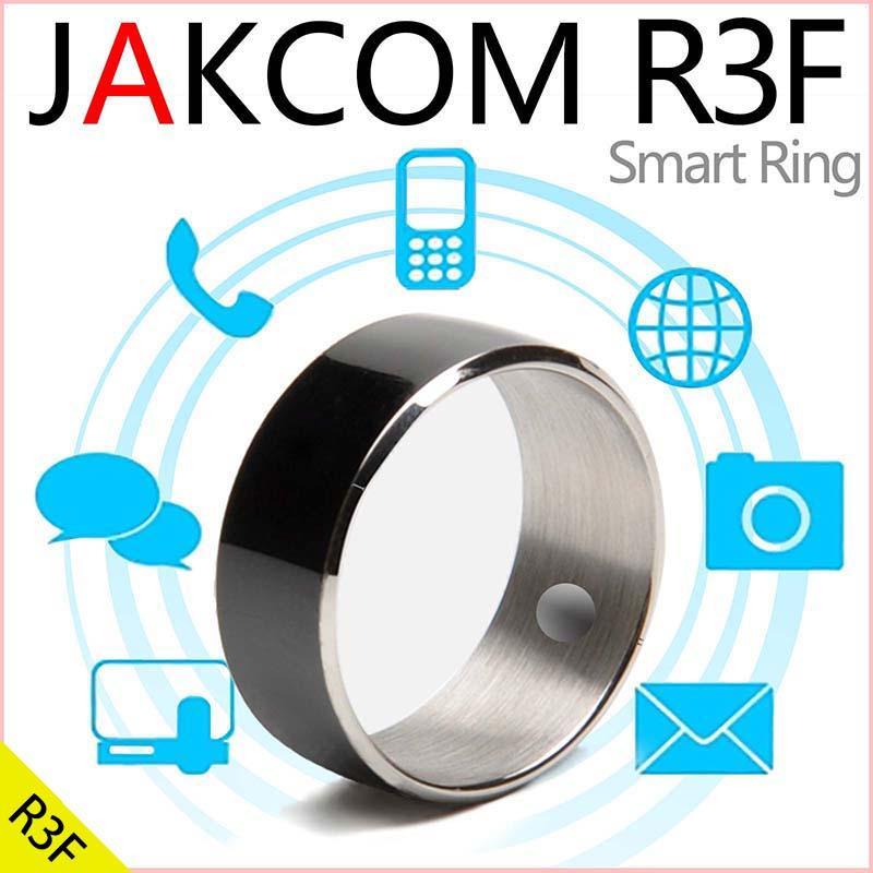 Jakcom R3F 2017 Smart Ring Новый продукт электрических компьютеров Сетевые мини-ПК Computador Desktop Ubuntu Pc Controle Pc
