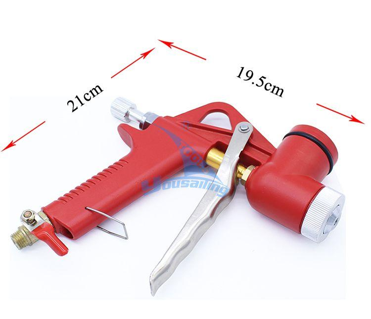5L air spray gun 4