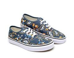 buy online 6fc17 b0d5a scarpe vance