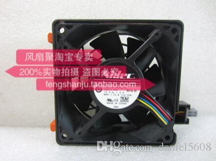 Оригинальный подлинный сервер t710 0R836J Y847J-А00 сервер PowerEdge сервер вентилятор охлаждения