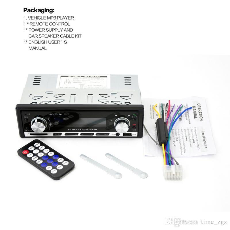 Hotaluyt 12V AA-Batterie-Kasten DIY Batteriehalter Batteriepacks ...