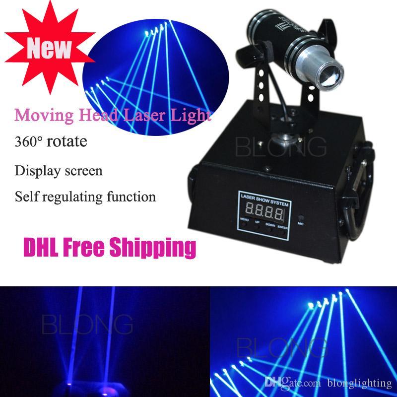 product show laser dj dubai head dr color wholesale four dre disco lights beats china by market light