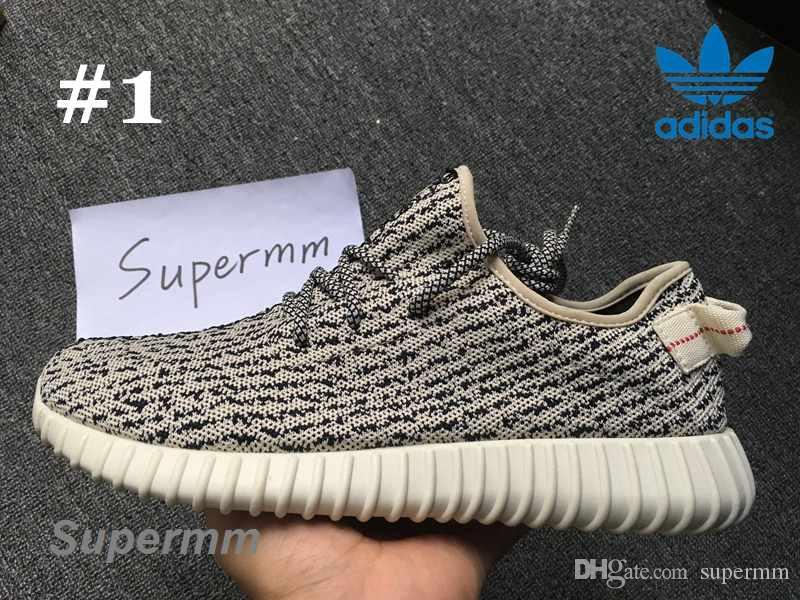 quality design 2f72f aa03c 79% Off Yeezy boost 350 v2 For Sale Hampton Roads IcePlex