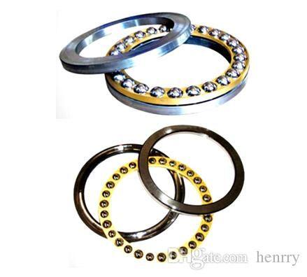 Сталь подшипника плоского давления,шаровые подшипники тяги 51232/M,51234/M,51236/M, 51238 / M,51240 / M