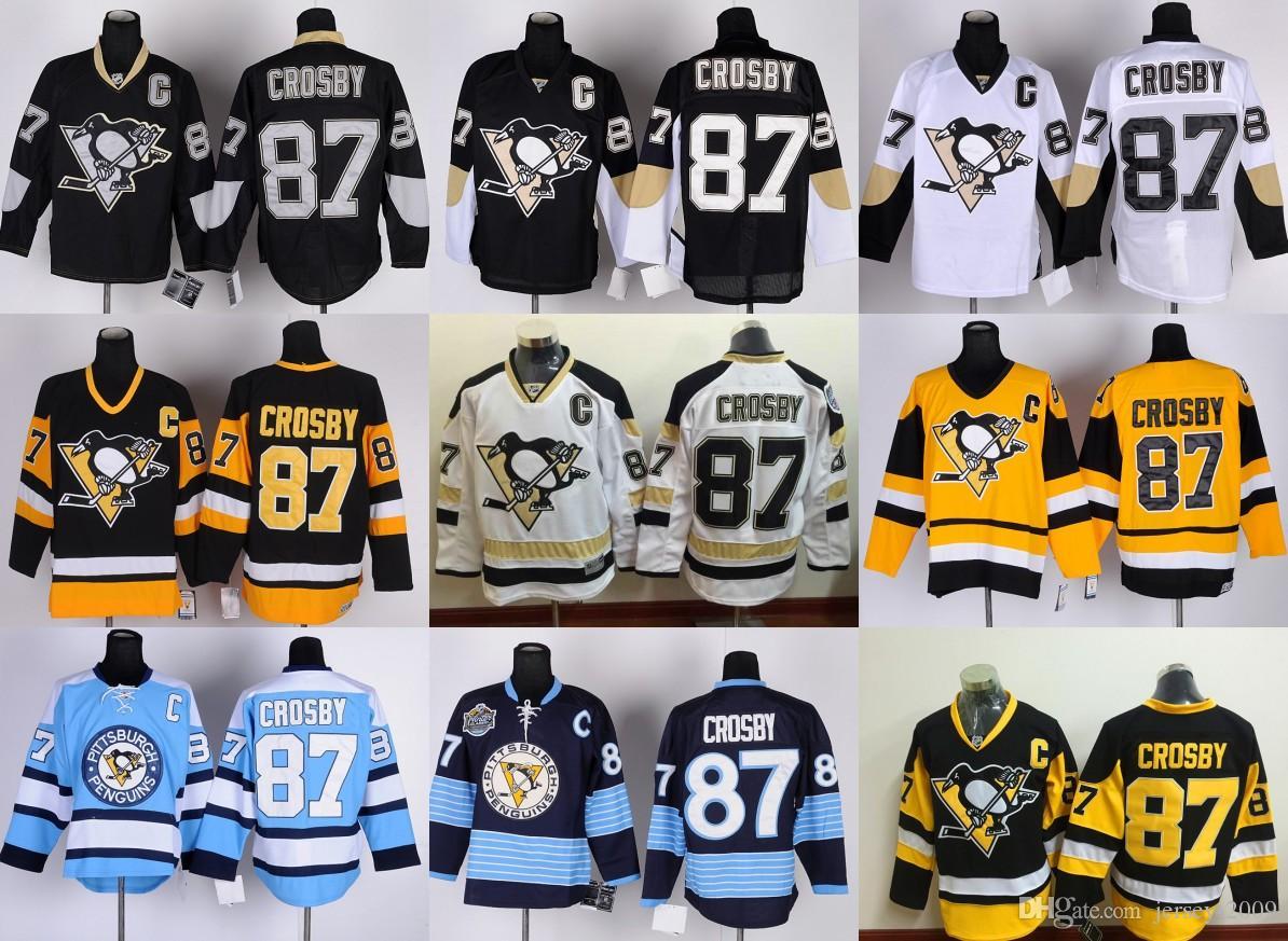 buy popular b7272 ff26d pittsburgh penguins alternate jersey schedule