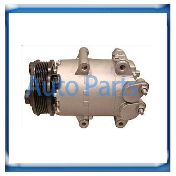 Compressore VS16 ca per Ford Focus Diesel 1746701 1774907 1799468 AP3119D629BA 834484